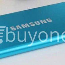 samsung 12000mah power bank mobile-phone-accessories special best offer buy one lk sri lanka 95608.jpg