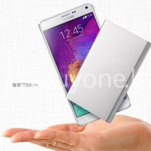 samsung 12000mah power bank mobile-phone-accessories special best offer buy one lk sri lanka 95611.jpg