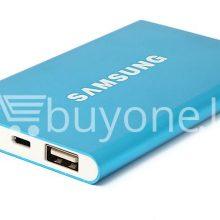 samsung 12000mah power bank mobile-phone-accessories special best offer buy one lk sri lanka 95613.jpg