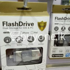 32gb flash drive dual storage for ios pc computer accessories special best offer buy one lk sri lanka 99549 247x247 - 32GB Flash Drive Dual Storage for IOS & PC