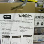 32gb flash drive dual storage for ios & pc computer-accessories special best offer buy one lk sri lanka 99550.jpg