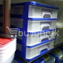 4in1 portable drawer set home-and-kitchen special best offer buy one lk sri lanka 99642.jpg