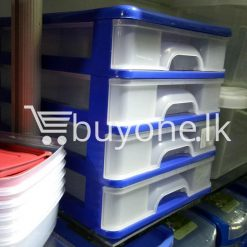 4in1 portable drawer set home and kitchen special best offer buy one lk sri lanka 99642 247x247 - 4in1 Portable Drawer Set