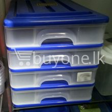 4in1 portable drawer set home-and-kitchen special best offer buy one lk sri lanka 99643.jpg