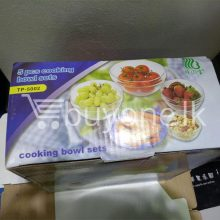 5pcs cooking bowl set home and kitchen special best offer buy one lk sri lanka 99698  Online Shopping Store in Sri lanka, Latest Mobile Accessories, Latest Electronic Items, Latest Home Kitchen Items in Sri lanka, Stereo Headset with Remote Controller, iPod Usb Charger, Micro USB to USB Cable, Original Phone Charger | Buyone.lk Homepage