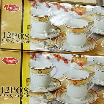 amilex 12pcs cup & saucer home-and-kitchen special best offer buy one lk sri lanka 99460.jpg
