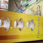 amilex 17pcs tea set home-and-kitchen special best offer buy one lk sri lanka 99445.jpg