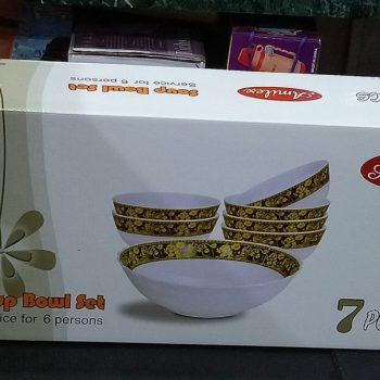 amilex 7pcs soup boul set service for 6 persons home-and-kitchen special best offer buy one lk sri lanka 99514.jpg
