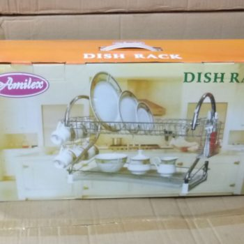 amilex dish rack home-and-kitchen special best offer buy one lk sri lanka 99481.jpg