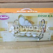 amilex dish rack home-and-kitchen special best offer buy one lk sri lanka 99482.jpg