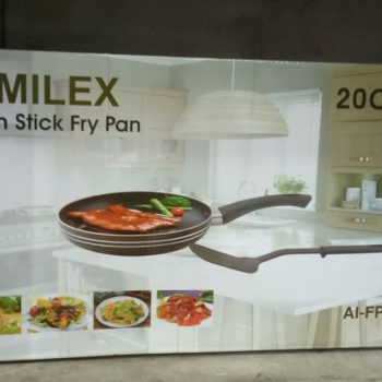 amilex non stick fry pan 20cm home-and-kitchen special best offer buy one lk sri lanka 99493.jpg