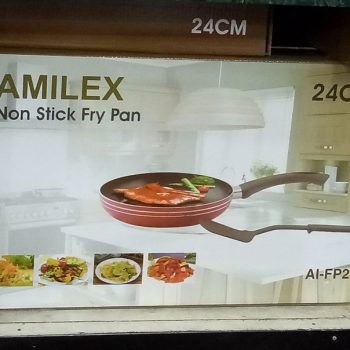 amilex non stick fry pan 24cm home-and-kitchen special best offer buy one lk sri lanka 99478.jpg
