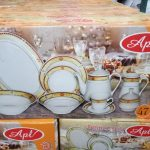 apl 47pcs dinner set service for 12 persons home-and-kitchen special best offer buy one lk sri lanka 99527.jpg
