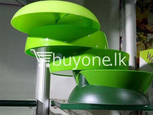 apple plates 3pcs volume set home-and-kitchen special best offer buy one lk sri lanka 99670.jpg