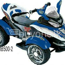 beach bike moto speed rechargeable xe mb500 2 baby care toys special best offer buy one lk sri lanka 15271  Online Shopping Store in Sri lanka, Latest Mobile Accessories, Latest Electronic Items, Latest Home Kitchen Items in Sri lanka, Stereo Headset with Remote Controller, iPod Usb Charger, Micro USB to USB Cable, Original Phone Charger | Buyone.lk Homepage