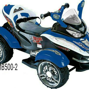 beach bike moto speed rechargeable xe mb500-2 baby-care-toys special best offer buy one lk sri lanka 15271.jpg