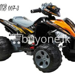 beach bike rechargeable qmb007 3 baby care toys special best offer buy one lk sri lanka 15301 247x247 - Beach Bike Rechargeable QMB007-3