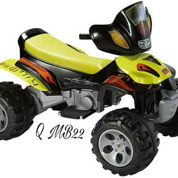 beach bike rechargeable qmb22 baby-care-toys special best offer buy one lk sri lanka 15290.jpg