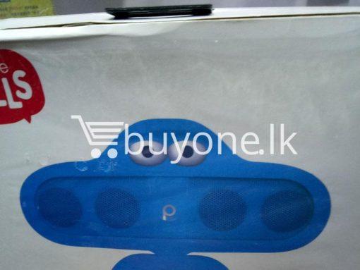 beatspill with beats holder & stand bluetooth-speckers special best offer buy one lk sri lanka 99533.jpg
