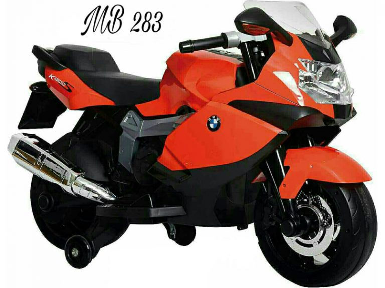 bmw motor bike rechargeable toy mb283 baby-care-toys special best offer buy one lk sri lanka 15269.jpg