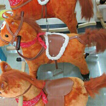 cute rocking horse for kids with music and cute voice output small baby-care-toys special best offer buy one lk sri lanka 15260.jpg