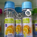 drinking bottle made in thailand home-and-kitchen special best offer buy one lk sri lanka 99637.jpg