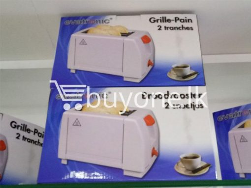 evatronic grille-pain 2 tranches home-and-kitchen special best offer buy one lk sri lanka 99630.jpg