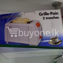 evatronic grille-pain 2 tranches home-and-kitchen special best offer buy one lk sri lanka 99631.jpg