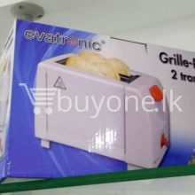 evatronic grille-pain 2 tranches home-and-kitchen special best offer buy one lk sri lanka 99632.jpg