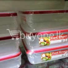 food keeper box home-and-kitchen special best offer buy one lk sri lanka 99659.jpg