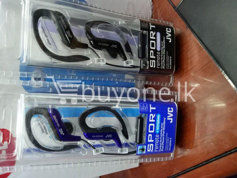 Jvc bluetooth earphones - bluetooth earphones hours