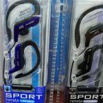 jvc sport earphones with remote & microphone ear-phones-headsets special best offer buy one lk sri lanka 99538.jpg