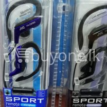 jvc sport earphones with remote microphone ear phones headsets special best offer buy one lk sri lanka 99538  Online Shopping Store in Sri lanka, Latest Mobile Accessories, Latest Electronic Items, Latest Home Kitchen Items in Sri lanka, Stereo Headset with Remote Controller, iPod Usb Charger, Micro USB to USB Cable, Original Phone Charger | Buyone.lk Homepage
