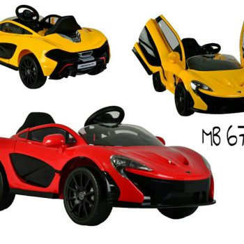 latest stylish double door opening recharable electric motor car mb672-2 baby-care-toys special best offer buy one lk sri lanka 15299.jpg