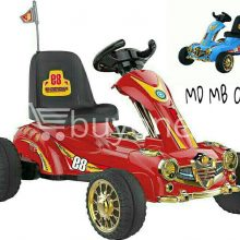 mdmb0665 89 motor bike toy baby care toys special best offer buy one lk sri lanka 15304  Online Shopping Store in Sri lanka, Latest Mobile Accessories, Latest Electronic Items, Latest Home Kitchen Items in Sri lanka, Stereo Headset with Remote Controller, iPod Usb Charger, Micro USB to USB Cable, Original Phone Charger | Buyone.lk Homepage
