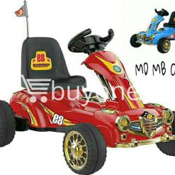 mdmb0665 89 motor bike toy baby care toys special best offer buy one lk sri lanka 15304 247x247 - MDMB0665 89 Motor Bike Toy