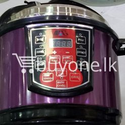 mg brand rice cooker steamer multifunctionl heat preservation type home and kitchen special best offer buy one lk sri lanka 99557 247x247 - MG Brand Rice Cooker - Steamer Multifunctionl Heat Preservation Type