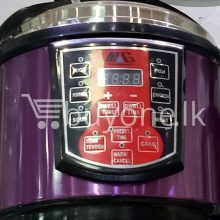 mg brand rice cooker – steamer multifunctionl heat preservation type home-and-kitchen special best offer buy one lk sri lanka 99558.jpg