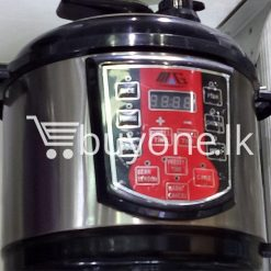 mg brand rice cooker steamer multifunctionl heat preservation type home and kitchen special best offer buy one lk sri lanka 99563 247x247 - MG Brand Rice Cooker - Steamer Multifunctionl Heat Preservation Type
