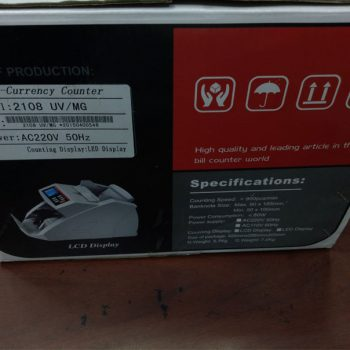 money detector bill counter world with lcd display electronics special best offer buy one lk sri lanka 99542.jpg