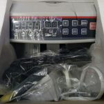 money detector bill counter world with lcd display electronics special best offer buy one lk sri lanka 99545.jpg
