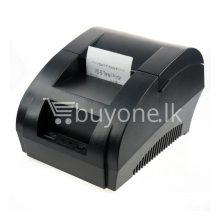 new 58mm thermal receipt printer pos with usb port computer store special best offer buy one lk sri lanka 44621  Online Shopping Store in Sri lanka, Latest Mobile Accessories, Latest Electronic Items, Latest Home Kitchen Items in Sri lanka, Stereo Headset with Remote Controller, iPod Usb Charger, Micro USB to USB Cable, Original Phone Charger | Buyone.lk Homepage