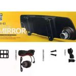 original remax cx-03 car dvr  dashboard camera night vision camera with sensor automobile-store special best offer buy one lk sri lanka 76037.jpg