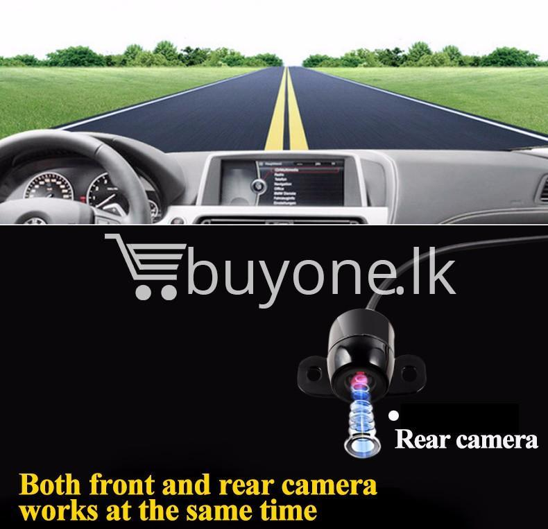 original remax cx 03 car dvr dashboard camera night vision camera with sensor automobile store special best offer buy one lk sri lanka 76046 - Original Remax CX-03 Car DVR  Dashboard Camera Night Vision Camera with Sensor