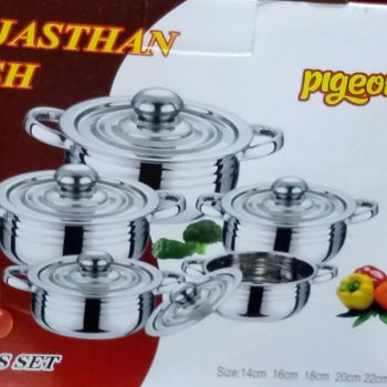 pigeons rajasthan dish 10pcs set home-and-kitchen special best offer buy one lk sri lanka 99471.jpg