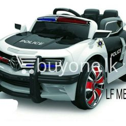 police recharable electric motor car lfmb630r baby care toys special best offer buy one lk sri lanka 15293 247x247 - Police Recharable Electric Motor Car LFMB630R