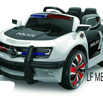 police recharable electric motor car lfmb630r baby-care-toys special best offer buy one lk sri lanka 15293.jpg