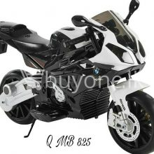 qmb825 bmw motor bike rechargeable toy baby care toys special best offer buy one lk sri lanka 15274  Online Shopping Store in Sri lanka, Latest Mobile Accessories, Latest Electronic Items, Latest Home Kitchen Items in Sri lanka, Stereo Headset with Remote Controller, iPod Usb Charger, Micro USB to USB Cable, Original Phone Charger | Buyone.lk Homepage