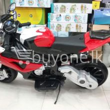qmb825 bmw motor bike rechargeable toy baby care toys special best offer buy one lk sri lanka 15275  Online Shopping Store in Sri lanka, Latest Mobile Accessories, Latest Electronic Items, Latest Home Kitchen Items in Sri lanka, Stereo Headset with Remote Controller, iPod Usb Charger, Micro USB to USB Cable, Original Phone Charger | Buyone.lk Homepage