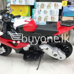 qmb825 bmw motor bike rechargeable toy baby care toys special best offer buy one lk sri lanka 15275 247x247 - QMB825 BMW Motor Bike Rechargeable Toy